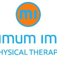 Physical Therapy Aide Job Description, Duties, and